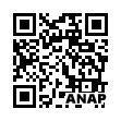 QRコード https://www.anapnet.com/item/255986