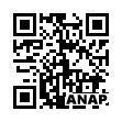 QRコード https://www.anapnet.com/item/246254