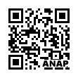QRコード https://www.anapnet.com/item/257422