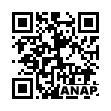 QRコード https://www.anapnet.com/item/244337