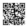 QRコード https://www.anapnet.com/item/262323
