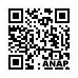 QRコード https://www.anapnet.com/item/264425