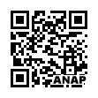 QRコード https://www.anapnet.com/item/264015