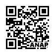 QRコード https://www.anapnet.com/item/262019