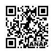 QRコード https://www.anapnet.com/item/228076