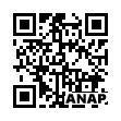QRコード https://www.anapnet.com/item/247148