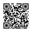 QRコード https://www.anapnet.com/item/262345