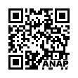 QRコード https://www.anapnet.com/item/235723