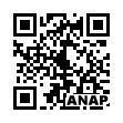 QRコード https://www.anapnet.com/item/252324