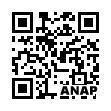 QRコード https://www.anapnet.com/item/261430