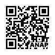 QRコード https://www.anapnet.com/item/264793
