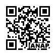 QRコード https://www.anapnet.com/item/252558