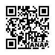QRコード https://www.anapnet.com/item/247828