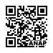 QRコード https://www.anapnet.com/item/262867