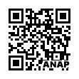 QRコード https://www.anapnet.com/item/265577