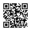 QRコード https://www.anapnet.com/item/256877