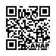 QRコード https://www.anapnet.com/item/250636
