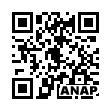 QRコード https://www.anapnet.com/item/259755