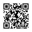 QRコード https://www.anapnet.com/item/255371