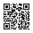 QRコード https://www.anapnet.com/item/263917