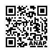 QRコード https://www.anapnet.com/item/249905