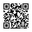 QRコード https://www.anapnet.com/item/251922