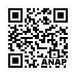 QRコード https://www.anapnet.com/item/251546