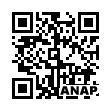 QRコード https://www.anapnet.com/item/262742