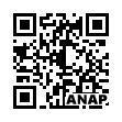 QRコード https://www.anapnet.com/item/260625