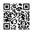 QRコード https://www.anapnet.com/item/262005