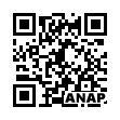 QRコード https://www.anapnet.com/item/255038