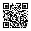 QRコード https://www.anapnet.com/item/265028
