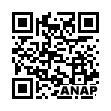 QRコード https://www.anapnet.com/item/250736