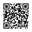 QRコード https://www.anapnet.com/item/251964