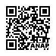 QRコード https://www.anapnet.com/item/259252