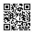 QRコード https://www.anapnet.com/item/255385