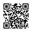 QRコード https://www.anapnet.com/item/247988