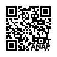 QRコード https://www.anapnet.com/item/261174