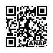QRコード https://www.anapnet.com/item/247279