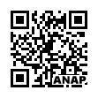 QRコード https://www.anapnet.com/item/260469