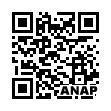 QRコード https://www.anapnet.com/item/263871