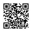 QRコード https://www.anapnet.com/item/265103