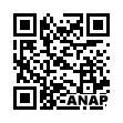 QRコード https://www.anapnet.com/item/262411