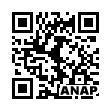 QRコード https://www.anapnet.com/item/257271