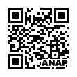 QRコード https://www.anapnet.com/item/251971