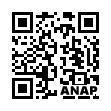QRコード https://www.anapnet.com/item/262773
