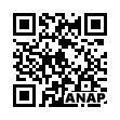 QRコード https://www.anapnet.com/item/265112