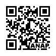 QRコード https://www.anapnet.com/item/258020