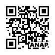 QRコード https://www.anapnet.com/item/254860