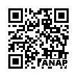 QRコード https://www.anapnet.com/item/254104